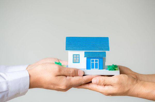 Budget Home Construction